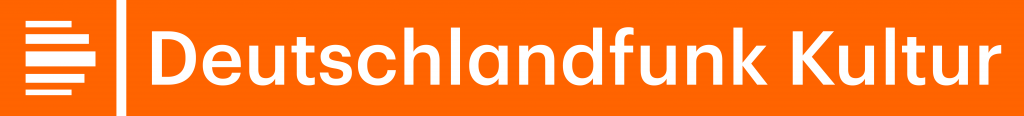 Deutschlandfunk_Kultur_Logo
