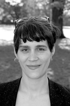 Caroline Böttcher